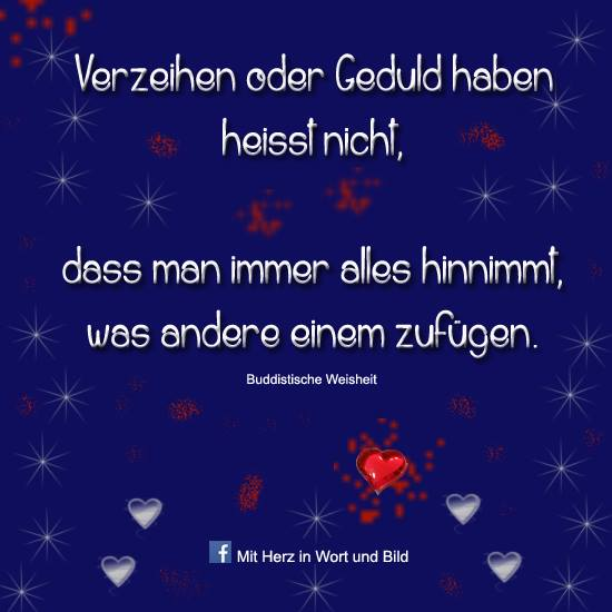 zitat facebook2